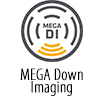 Mega Downimaging