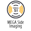 Mega Side Imaging Humminbird